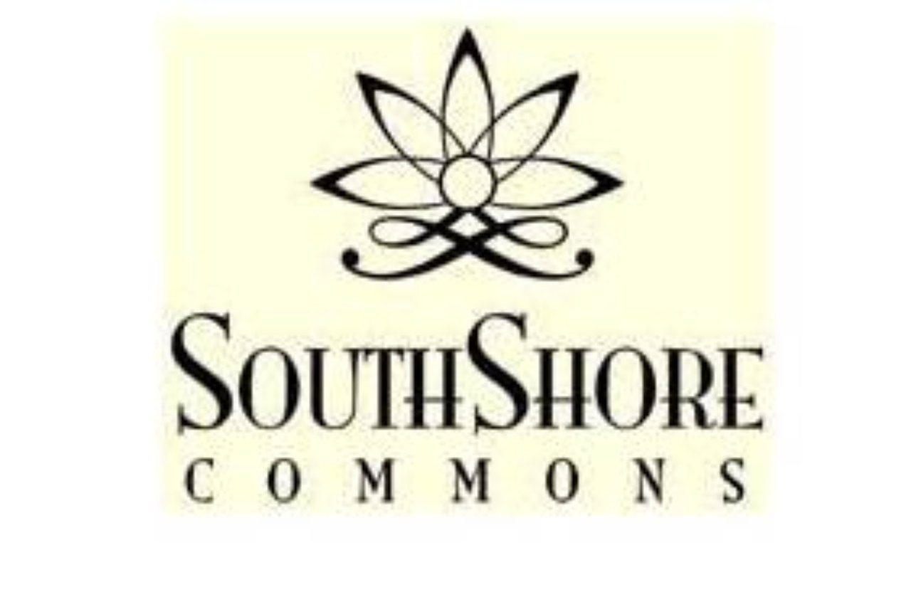 South Shore Commons Logo