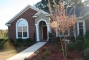 Walden Place Tallahassee Neighborhood Brick Home